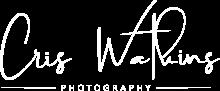 CrisWatkinsPhotography